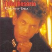 Collecciones Y Exitos by Toño Rosario