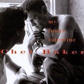 My Funny Valentine de Chet Baker