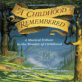 A Childhood Remembered de Various Artists