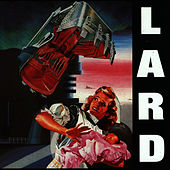 The Last Temptation Of Reid by Lard