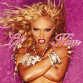 The Notorious K.I.M. von Lil Kim