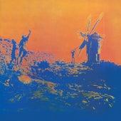 More de Pink Floyd
