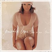 This Is Me...Then by Jennifer Lopez