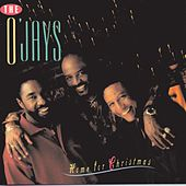 Home For Christmas by The O'Jays