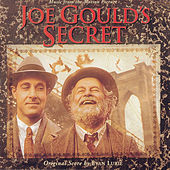 Joe Gould's Secret de Original Soundtrack