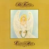 Captured Angel by Dan Fogelberg