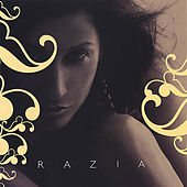 Magical by Razia