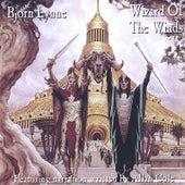 Wizard of the Winds by Bjørn Lynne