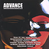 Advance von Various Artists