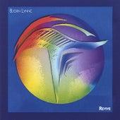 Revive by Bjørn Lynne