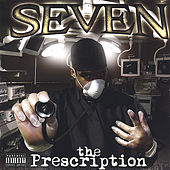 the Prescription by Seven