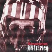 American Blitzkrieg by Babylon A.D.