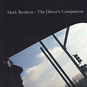 The Driver's Companion by Mark Rushton