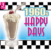 1960s Happy Days de Various Artists
