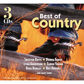 Best Of Country de Various Artists