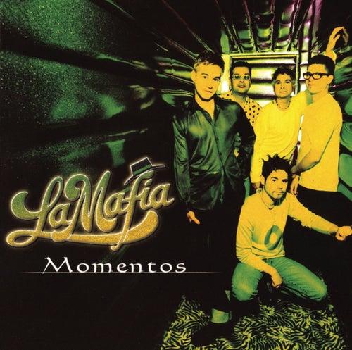 Momentos by La Mafia