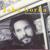 Between Five & Seven by John Gorka