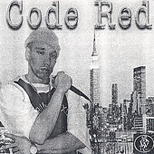 Code Ready Or Not by Code Red