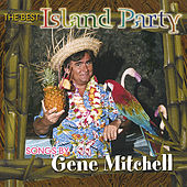 Island Party by Gene Mitchell