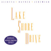 Lake Shore Drive by Aliotta Haynes Jeremiah