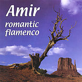 Romantic Flamenco de Amir
