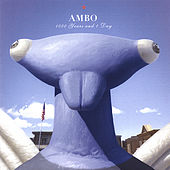 1000 Years and 1 Day by Ambo