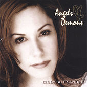 Angels & Demons von Cindy Alexander