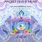 Angels Of The Heart by Aeoliah