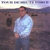 Tour de Brute Force de Brute Force