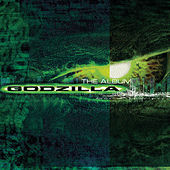 Godzilla: The Album by Various Artists