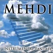 Instrumental Fantasy, Vol. 4 de Mehdi