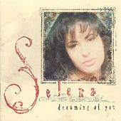 Dreaming Of You von Selena