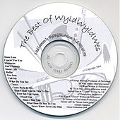 The Best Of Wyldwyldwes von Wes