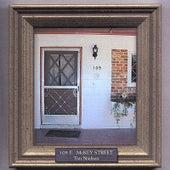 109 E. McKey St. by Tim Nielsen