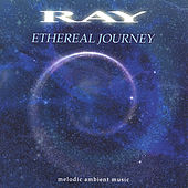 Ethereal Journey de Ray Leonard