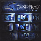 Taxidermy by Abney Park