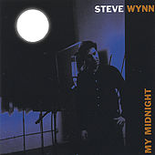My Midnight de Steve Wynn