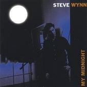 My Midnight by Steve Wynn