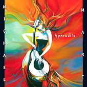 Aphrodite de Various Artists