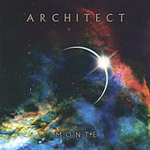 Architect by Monte Montgomery