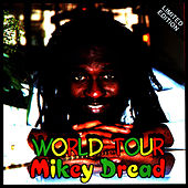 World Tour de Mikey Dread