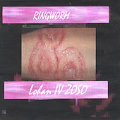 Lindsay Lohan IV (Zoso) by Various Artists