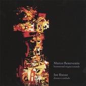 Debut Album de The Benevento Russo Duo