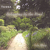 Dreaming by the Pond de Tessa