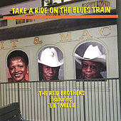 Take A Ride On The Blues Train von The Reid Brothers