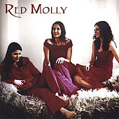 Red Molly EP by Red Molly