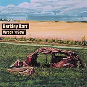Wreck 'N Sow by Berkley Hart