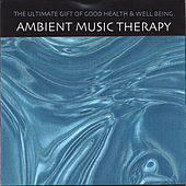 Ambient Rain For Sleep: Ambient Rain Sleep Atmosphere de Ambient Music Therapy