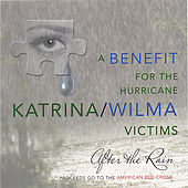A Benefit for the Hurricane Kartrina/Wilma Victims by Various Artists