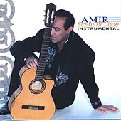 Scent of Love Instrumental de Amir